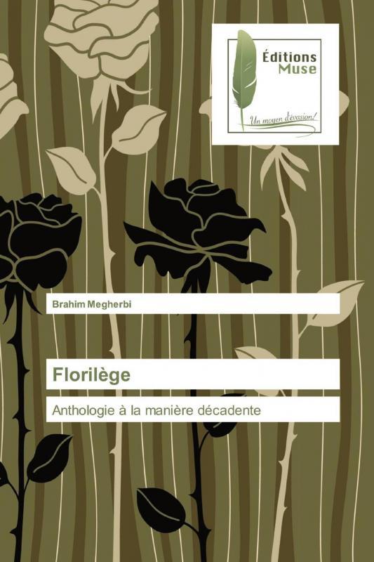 Florilege couv