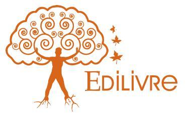 Logo edilivre