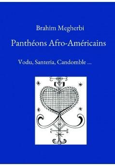 Pantheons afro americains